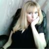 Наталья Осколкова