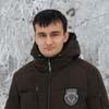 Максим Бондарев