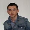 Максим Юдкин
