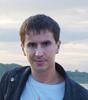 Евгений Полежаев