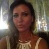 Маргарита Белоусова