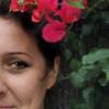 Вера Гребенникова