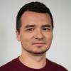 Дмитрий Ловыгин