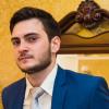 Алексей Мозговец