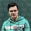 Алексей Сараев