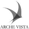 Arche Vista