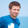 Дмитрий Погодаев