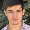 Dmitriy video