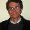 Алексей Чупахин