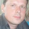 Сергей Советченков