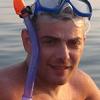 Руслан Offutt