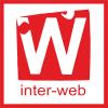 Студия Inter Web