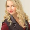Anastasia Kugusheva