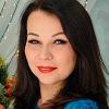 Светлана Вершинина