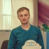 Данил Туров