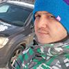 Артем Грищенко
