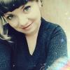 Кристина Бурлакова
