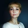 Марина Никишина