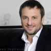Еременко  Станислав