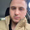Роман Good Копирайтер