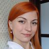 Татьяна Чаховская