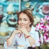 Ирина Ненастьева