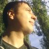 Шумаков Денис