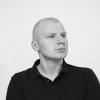 Никита Горбунов