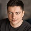 Андрей Писковец