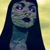 Kalipso Annet
