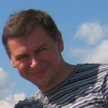 Михаил Чернецов