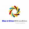 Invite Studio