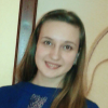 Альбина Каткова