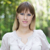Елена Бондина