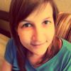 Анна Курганская