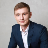 Dmitry Sokolov