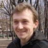 Павел Кулага