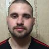 Винниченко Александр