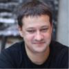 Юрий Козинцев