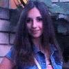 Анна Яценко