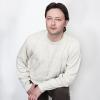 Денис Рябиков