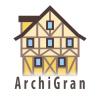 ArchiGran