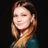 Светлана Головина