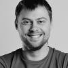 Андрей Счастливый