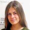 Елена Колычева