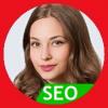 Сайты, SEO, Директ – Качественно