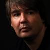 Игорь Парсаданов