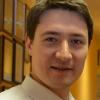 Павел Барминский
