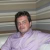 Николай Кулеш