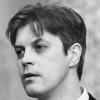 Михаил Собаев